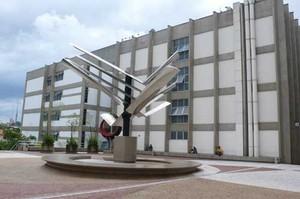 University_location