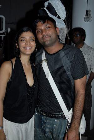 Gaurav_gupta_and_divya_thakur