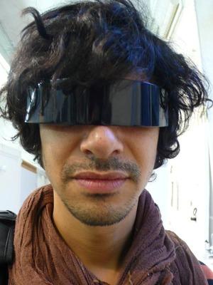 M_mmm_sunglasses