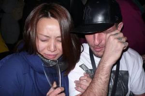 Tears_jj_and_yoko_for_dp