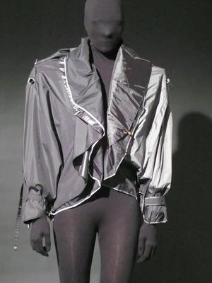 Umbrella_rainjacket