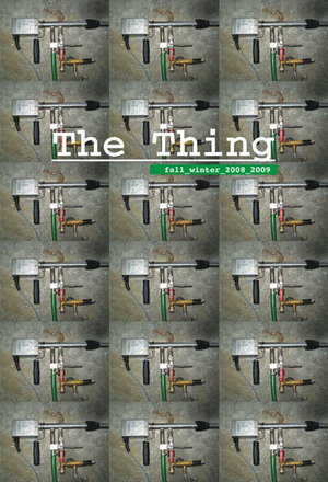 Rozalb_de_mura_the_thing_fall_winte