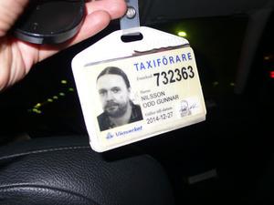 Odd_taxi
