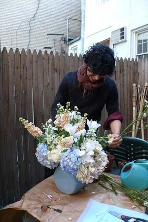 Flowers_for_graham