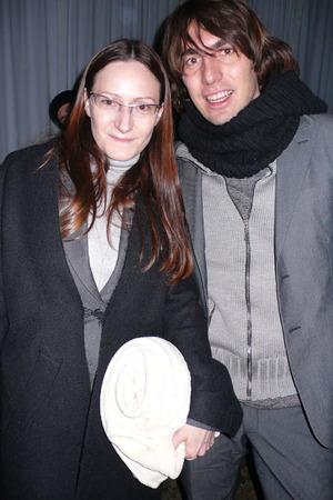 Sabrina_and_luca