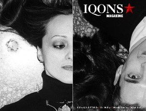 Iqons_magazine_crop11