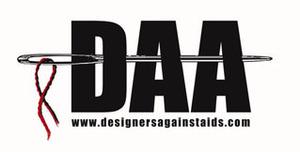 Daablack_new_mail