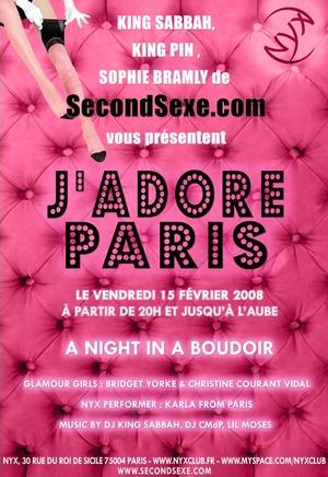 Jadore_paris_15_fvrier_08