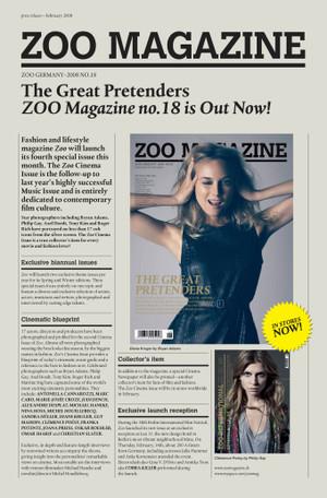 Zoo18_pressrelease