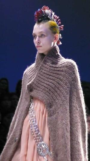 Zucca_knits_2