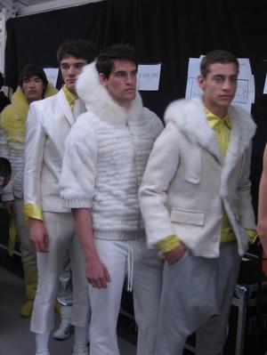 Backstage_boys_2