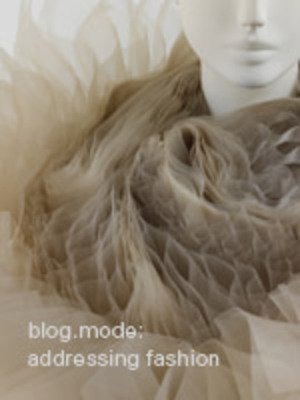 Blog_mode_big