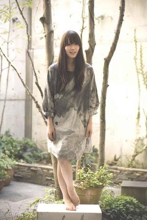 Ohta_1_woman
