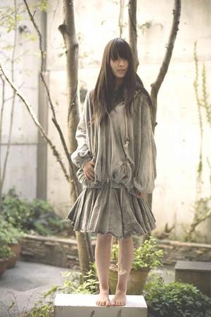 Ohta_woman_6