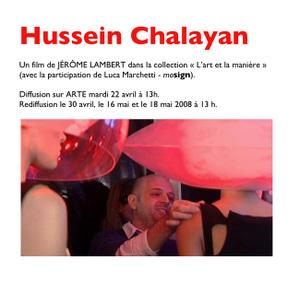 Hussein_chalayan_arte