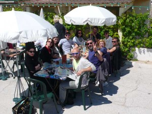 Last_lunch_in_hyeres