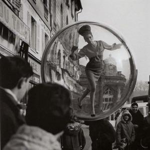 Nnsimone_bubble