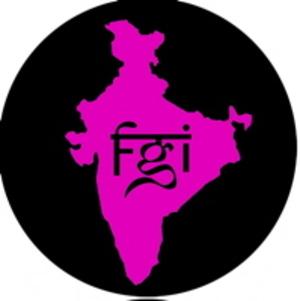Freegayindia