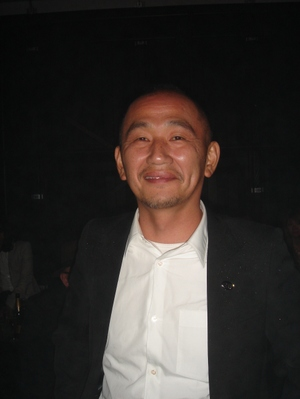 Yoshio_wakatsuki_chanel