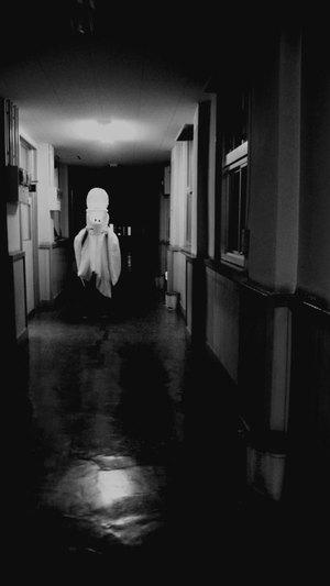 Toilet_ghost2