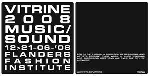 Vitrine_2008
