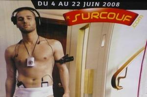 Surcouf_ad