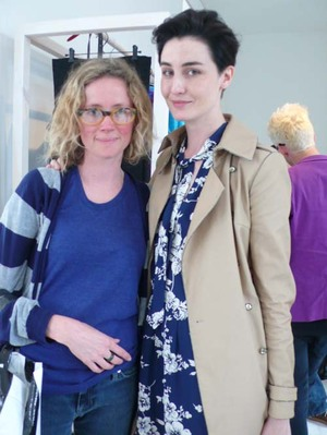Jenny_dyson_and_erin_o_connor