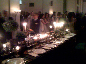 Candle_lit_table