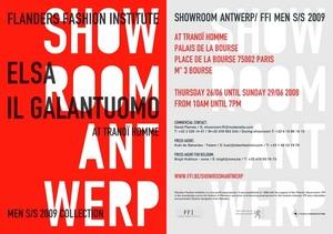 Showroom_flyerlowres