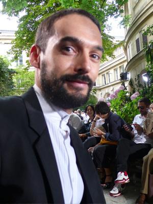 Julien_bertic_villa_moda