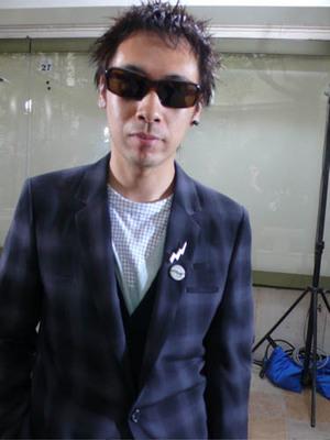 Jun_takahashi_undercover
