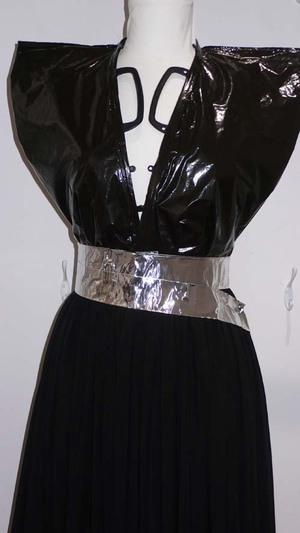 Blackplasticbag