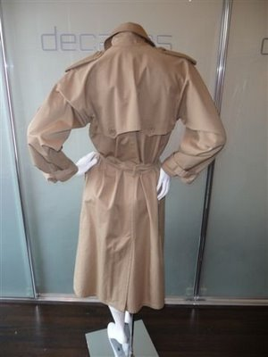 Ysl_cotton_classic_trench