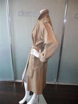 Ysl_cotton_classic_trench_side