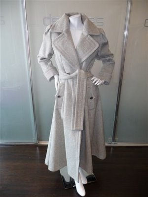 Ysl_grey_flannel_trench_front