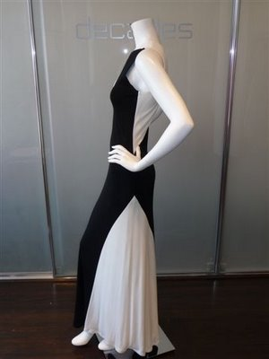 halston_black_and_white_side