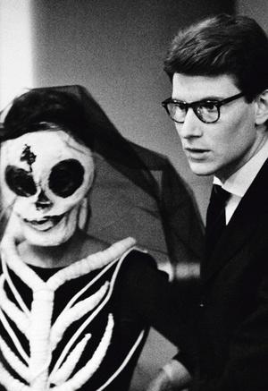 Ysl_skeleton