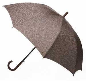 Paraplubranuinho02