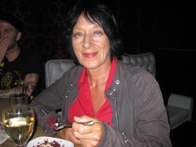 Carole_pope_cake