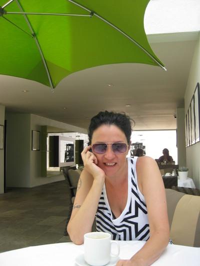 Kelly_patio