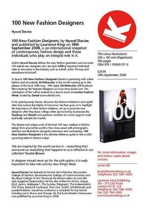 N100_new_fashion_designers