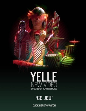 Yelle_ce_jeu_poster