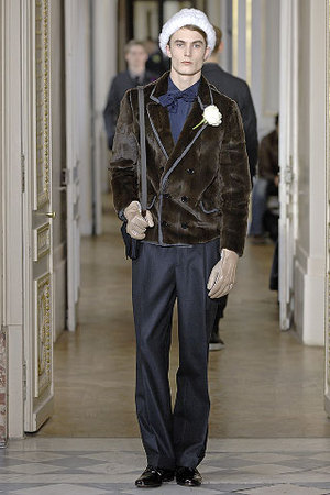 Lanvin_homme_fall_08_1