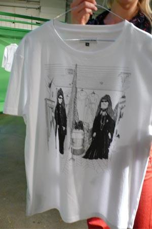 Tshirt_cup