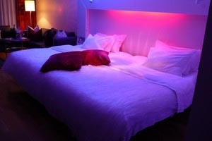 Nordic_light_hotel