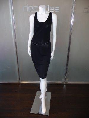 Alaia_classic_black_tank_dress_with
