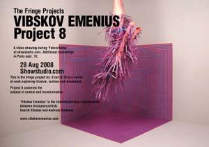 Vibskov_emenius_project8