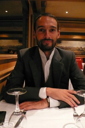 Dinner_with_julien