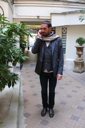Julien_courtyard