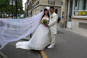 Marriage_by_my_post_office